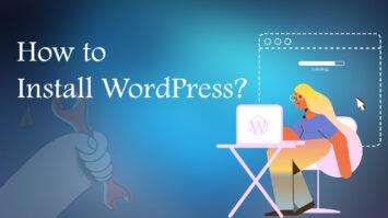 install-wordpress-2021